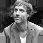 Casper van der Stelt